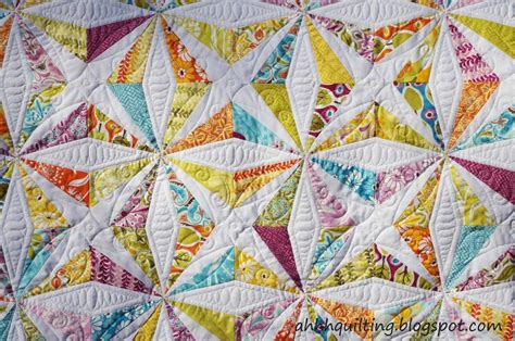 easy   layer cake quilt patterns