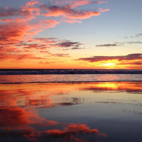 sunset malibu california pictures to pin on