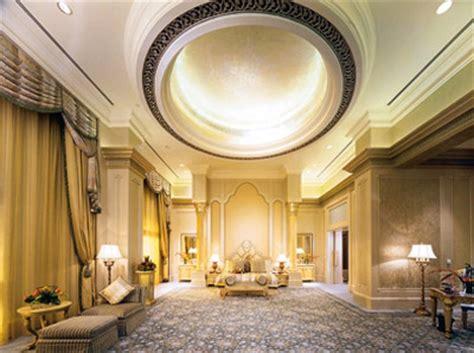 design hotel definition images emirates palace hotel in abu dhabi united arab