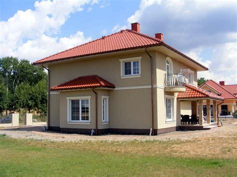 ogrody zimowe galeria zdj zdj cia 28 zdj cia nowoczesne domy profesjonalista domy 4