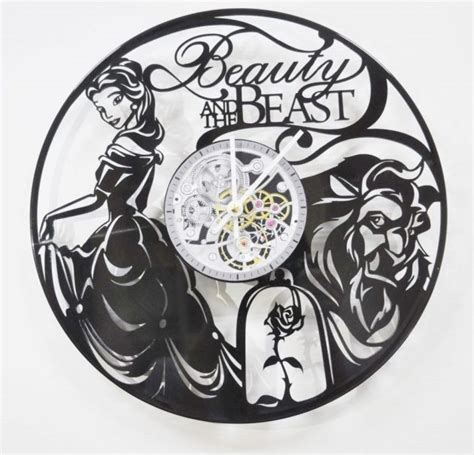 cool menu002639s wall decor clocks full image for cool 15 unique handmade wall clock designs to personalize your