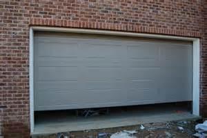 Designer Garage Door Designer Garage Doors Residential Residential Garage