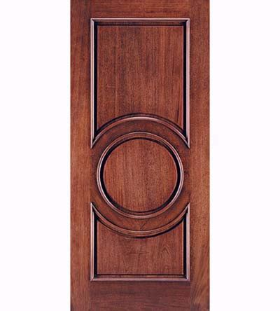 Interior Door Styles For Homes by Choosing The Right Door Interior Door Styles And