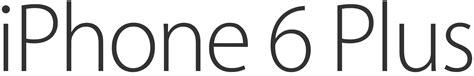 Wrx Logo Iphone 6 6s image gallery iphone 6s logo