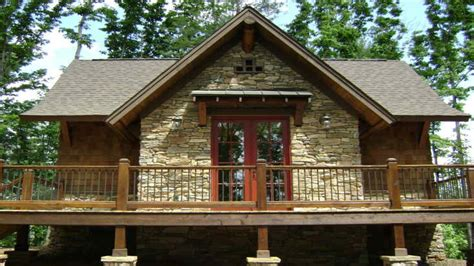 Guest Cottage House Plans by Guest House Plans Small Guest Cottage Plans Build Cottage