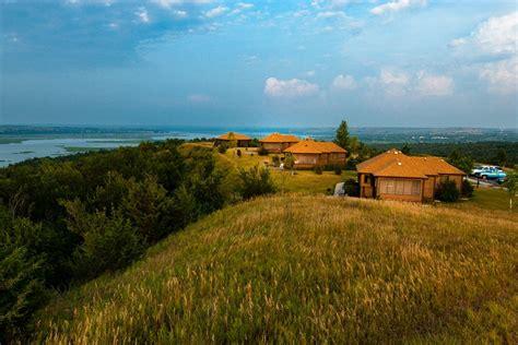niobrara river lodge cabin and lodge rooms nebraska and parksnebraska