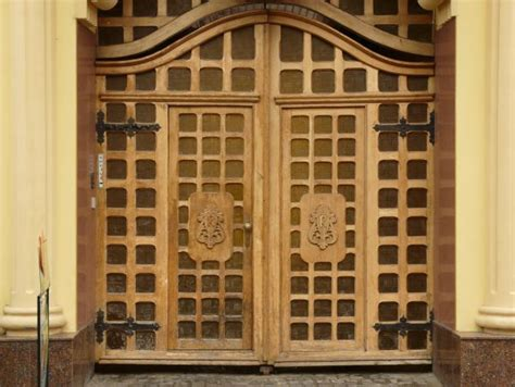 Large Doors by Door Wooden I Want These Doors For House Country