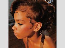 37 best edges on fleek images on Pinterest | Natural ... Box Braids With Bandana