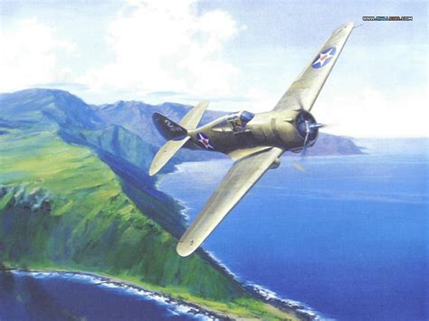 painting airplane high quality airplane paint 2 airplane painting