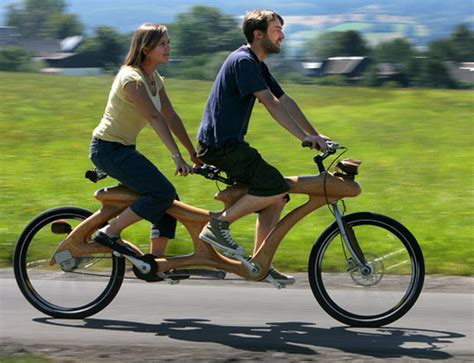 7 Reasons To Bikes And Bikers by 5 Reasons To Buy A Tandem Bicycle Mountain Weekly News