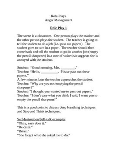 Play Scripts For Mba Students by 25 Best Ideas About Play Scripts On