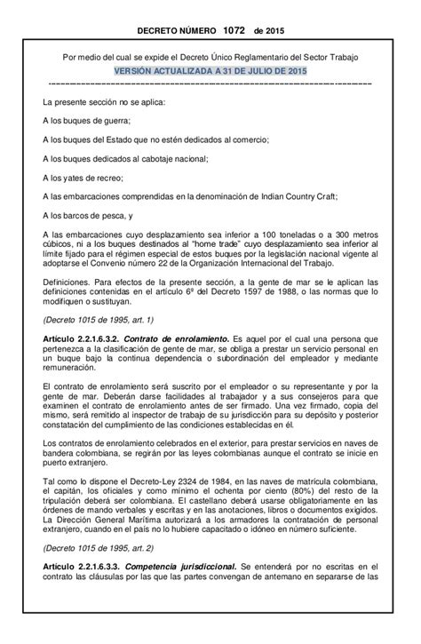 resolucion subsidio de vivienda decreto 412 2016 decreto 1077 de 2015 autos post
