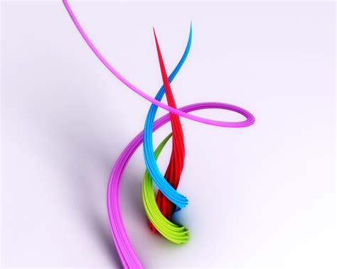 colorful objects wallpaper colourful objects colors wallpaper 22233302 fanpop