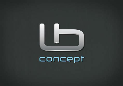 design concept logo 1000 images about business etc on pinterest logos