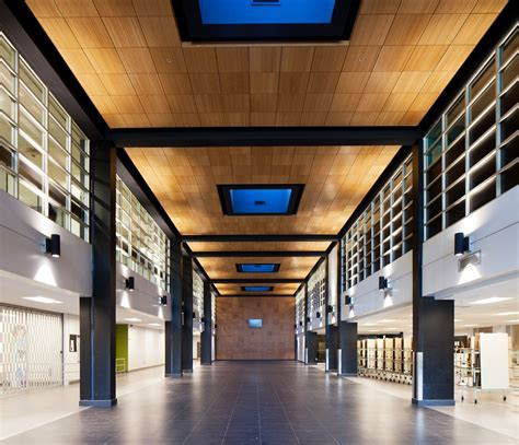 Interior Panels   Elemental Cladding Ireland