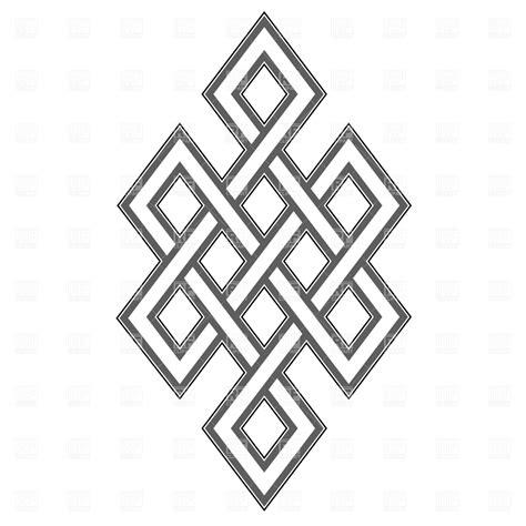 tattoo designs vector design vector image vector artwork of design