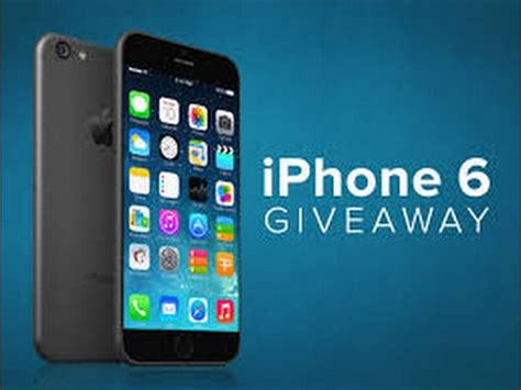 finally 8k suscribers free iphone 6s giveaway 2017 youtube internationally youtube - Free Iphone Giveaway 2017