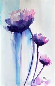 Elephant Vase 17 Meilleures Id 233 Es 224 Propos De Peinture Aquarelle Sur