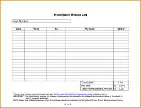 microsoft works invoice template exle invoice price of mazda 3 exle mazda cx 5
