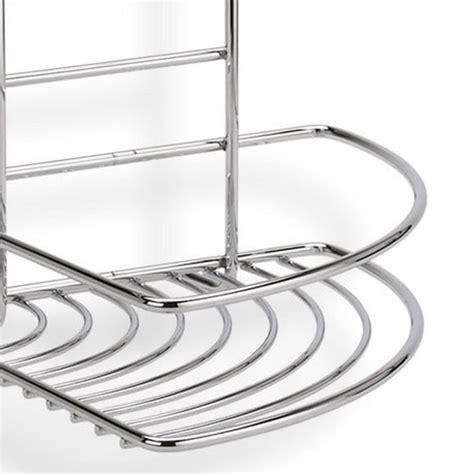 mensole in acciaio per cucina emejing mensole in acciaio per cucina images home