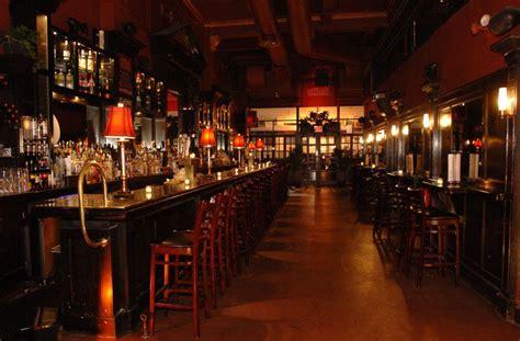 Bar And Bar Main Bar Sized 01 Stitch Bar Lounge Nyc