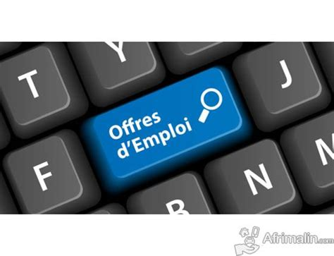 Cabinet De Recrutement Au Mali by Cabinet De Recrutement Au Mali
