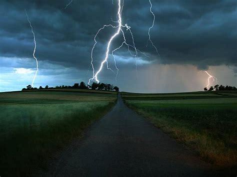 imagenes sorprendentes de tormentas fotos de espectaculares y aterradoras tormentas el 233 ctricas
