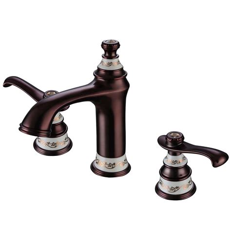 faucets bathroom sink faucets modern orb bathroom sink