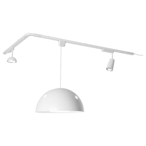 plug in hanging ls ikea 25 collection of ikea plug in pendant lights pendant