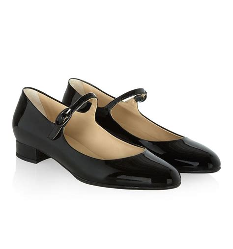 hobbs flat shoes 17 best images about hobbs on hobo bags tes