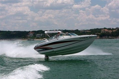 fast lake boats 227 best images about boats on pinterest fast boats