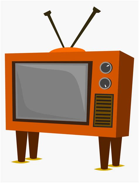 tv clipart  television clipart hd png  kindpng