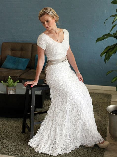 country dresses for 60 year old wedding dresses for older brides second marriage pinteres