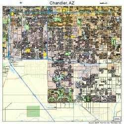 chandler arizona map chandler az pictures posters news and on your