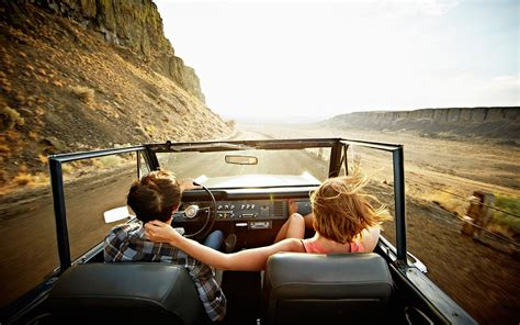 road trip with 7 raisons de faire un road trip au moins une fois avec ses meilleurs amis welovebuzz