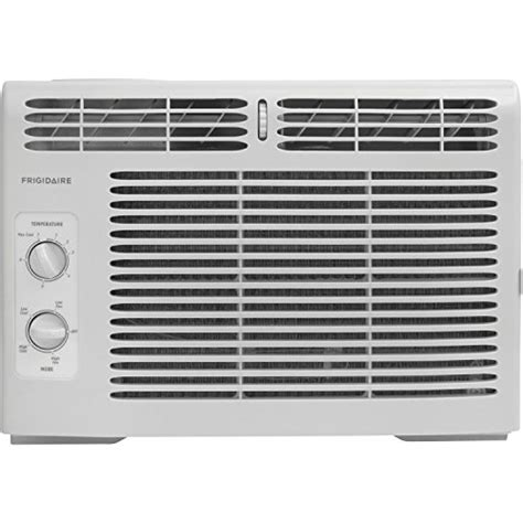 window air conditioner  reviews air freshly