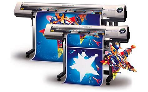 digital print digital printing duffelbags duffle bags of every shape