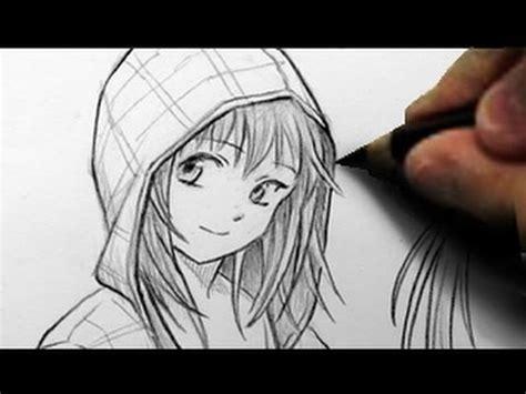 coloring pages intermediate intermediate coloring pages coloring pages for free