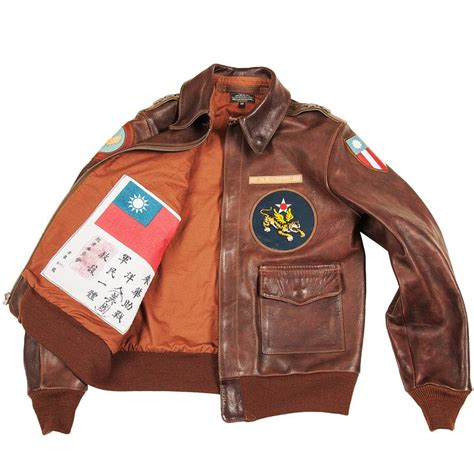Jaket Bomber Limited Edition 01 Jaket Bomber Murah 27 best wwii leather jackets quot replica quot images on