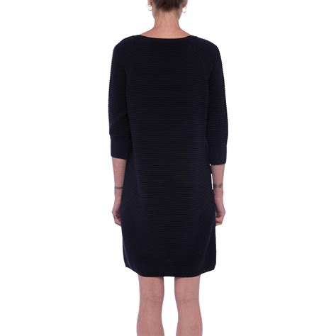 connection mozart ripple jumper dress at lewis