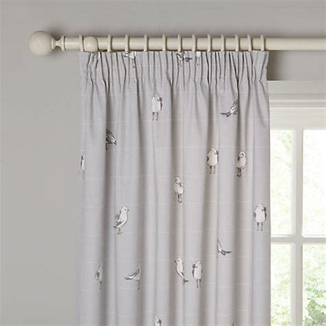 nursery curtains john lewis 17 best ideas about blue pencil pleat curtains 2017 on