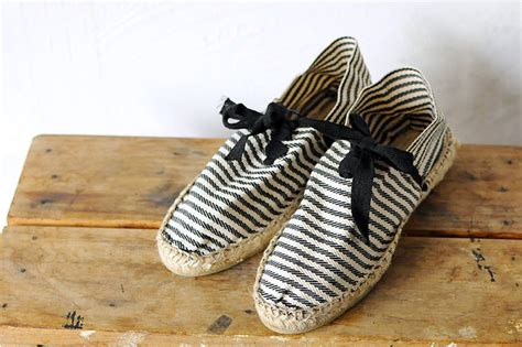 Picasso Organic Kitchen by Picasso Espadrilles Spanishoponline