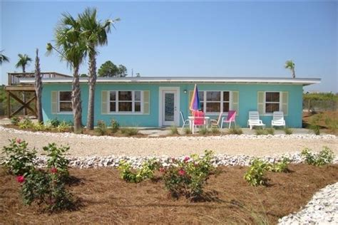 st george island cottage rentals pin by robin bainbridge on happy trails