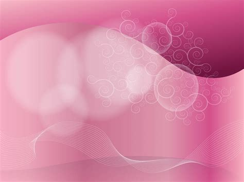 Pink Background Template Background Template Free