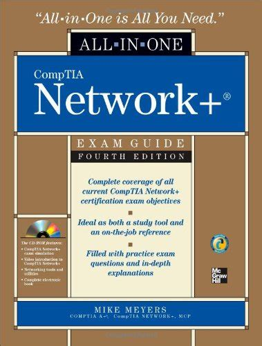 comptia security all in one guide fifth edition sy0 501 books free e books comptia network all in