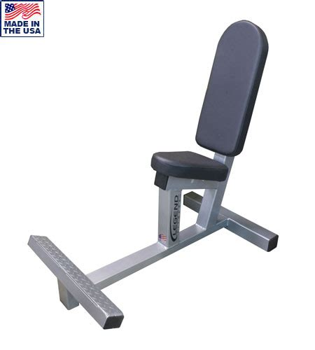 multi purpose exercise bench commercial multi purpose utility bench legend fitness