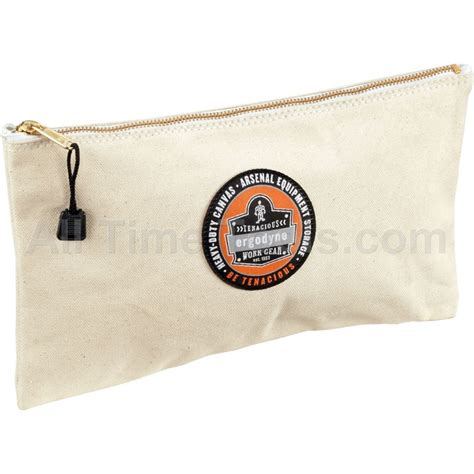 arsenal zipper 10 best tool bags images on pinterest arsenal nicholas