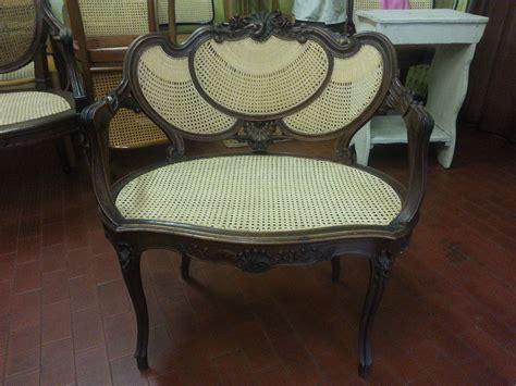 impagliatori sedie impagliatura sedie
