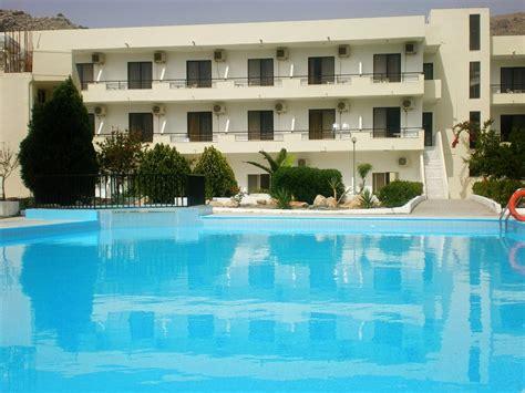 olive garden 401k hotel olive garden rodos grecja
