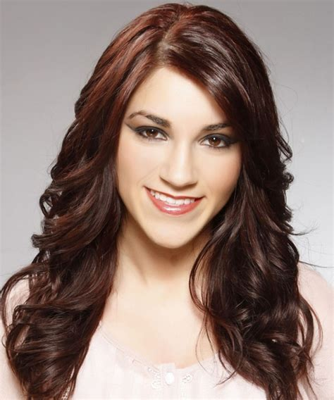 hair wax on bob hairstyles image gallery mousse hairstyles